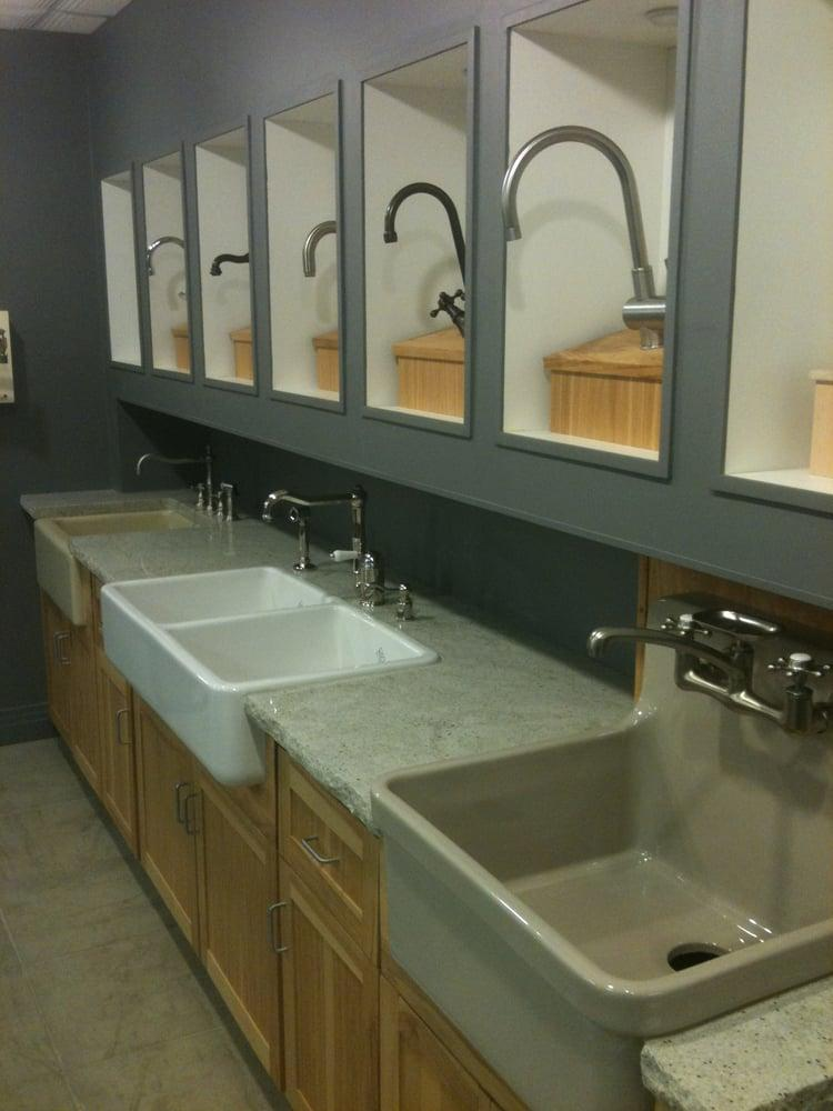 Solutions Bath & Kitchen Gallery - Arvada, Colorado 80002 ...