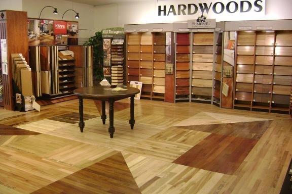 Beau EMW Carpets U0026 Furniture Photo