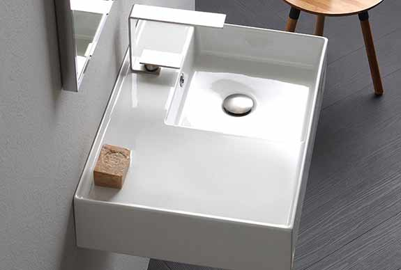Buying a Bathroom Sink in 2018 (The Ultimate Guide)
