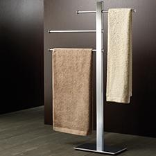 Gedy Towel Stands