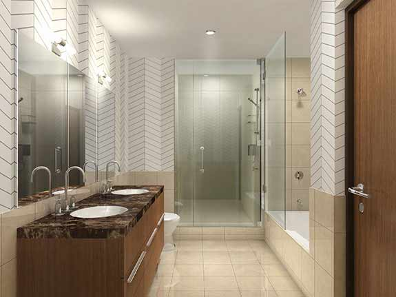 Remodeling Your Bathroom: Everything You Need To Know