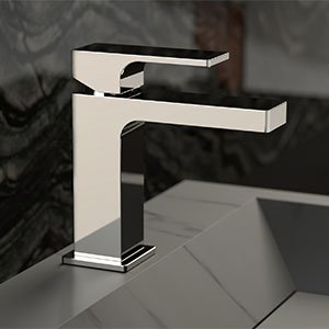 Bathroom And Kitchen Faucets Thebathoutlet