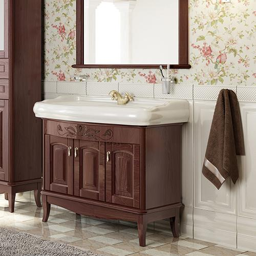 Top-Rated Vanities Under $1500