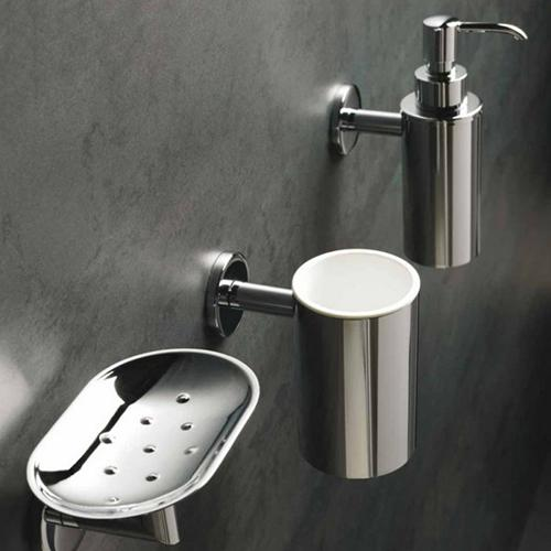 wonderful bathroom accessories klang book el armada petaling jaya - Bathroom Accessories Klang