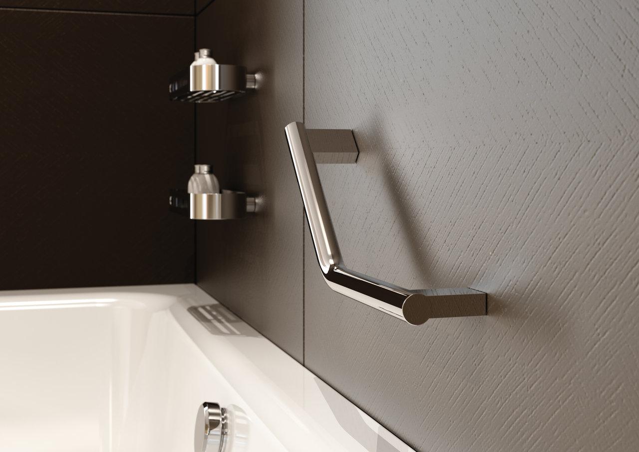 safety in the bathroom avoid bathroom accidents and injuries safety in the bathroom avoid bathroom accidents and injuries