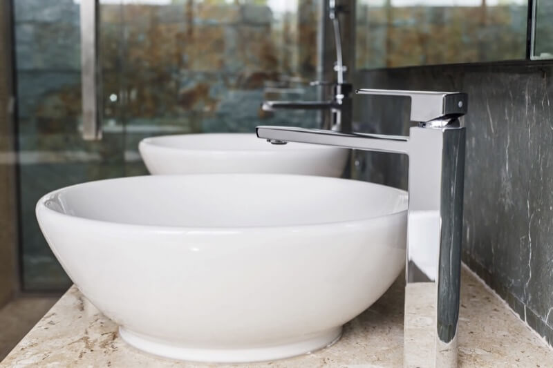 Pros and Cons of Vessel Sinks