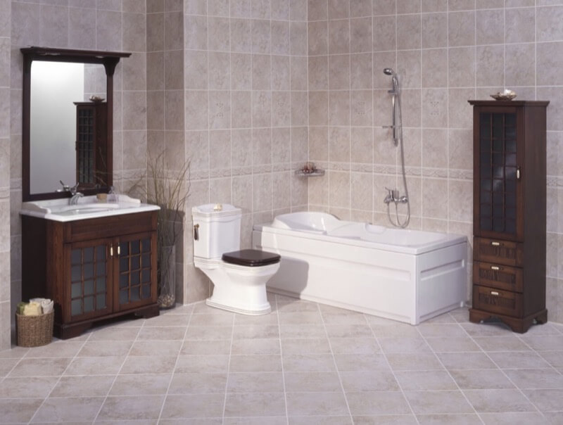 Mistakes To Avoid When Remodeling Your Bathroom