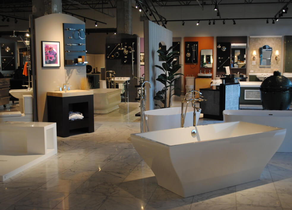 Awesome Abbrio Kitchen And Bath Solutions Photo ...