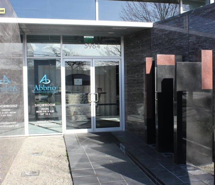Abbrio Kitchen and Bath Solutions - Seattle, Washington 98108 ...