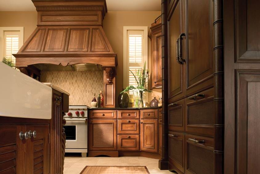Bon ... Donatucci Kitchens Baths U0026 Appliances Photo ...