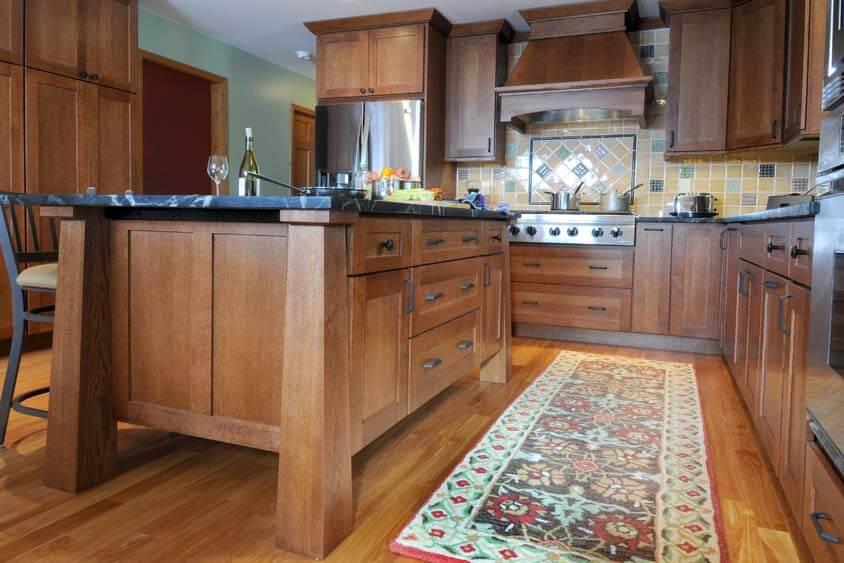 Beau Donatucci Kitchens Baths U0026 Appliances Photo ...