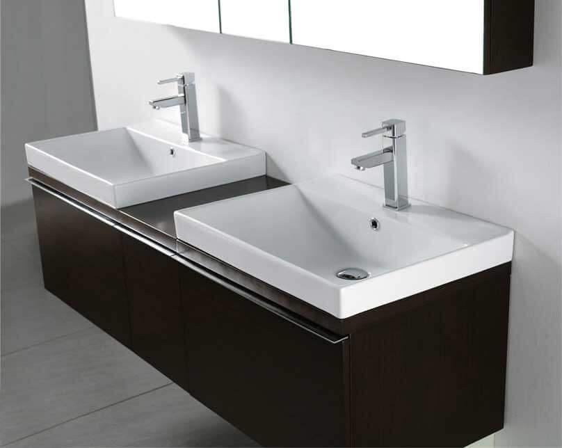 Florida Plumbing Kitchen Bath Gallery Miami Florida - Bathroom showrooms in miami