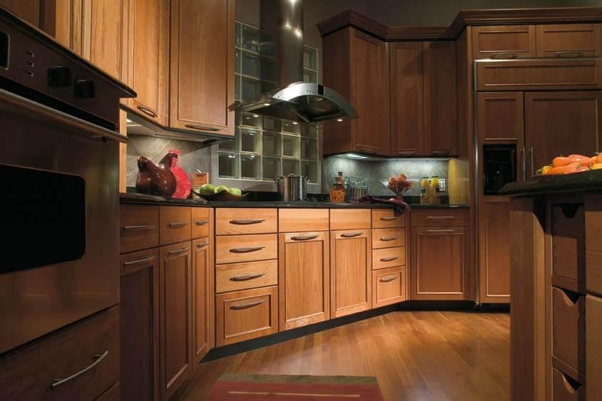 Genial ... Donatucci Kitchens Baths U0026 Appliances Photo ...