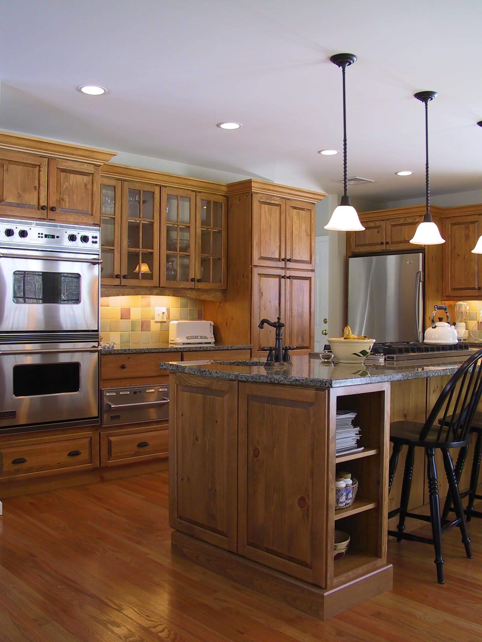 Kitchen Bath Design Construction