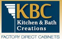 Kitchen & Bath Creations LLC - Columbia, Maryland 21045 - TheBathOutlet