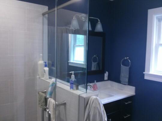 McManus Kitchen and Bath - Tallahassee, Florida 32303 - TheBathOutlet