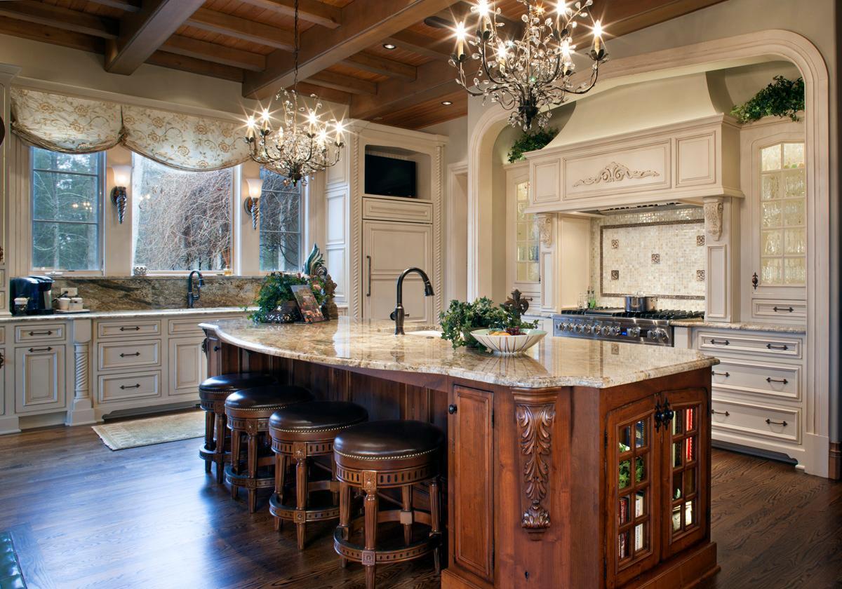 Find Bathroom Kitchen Showrooms – Keystone Kitchen and Bath