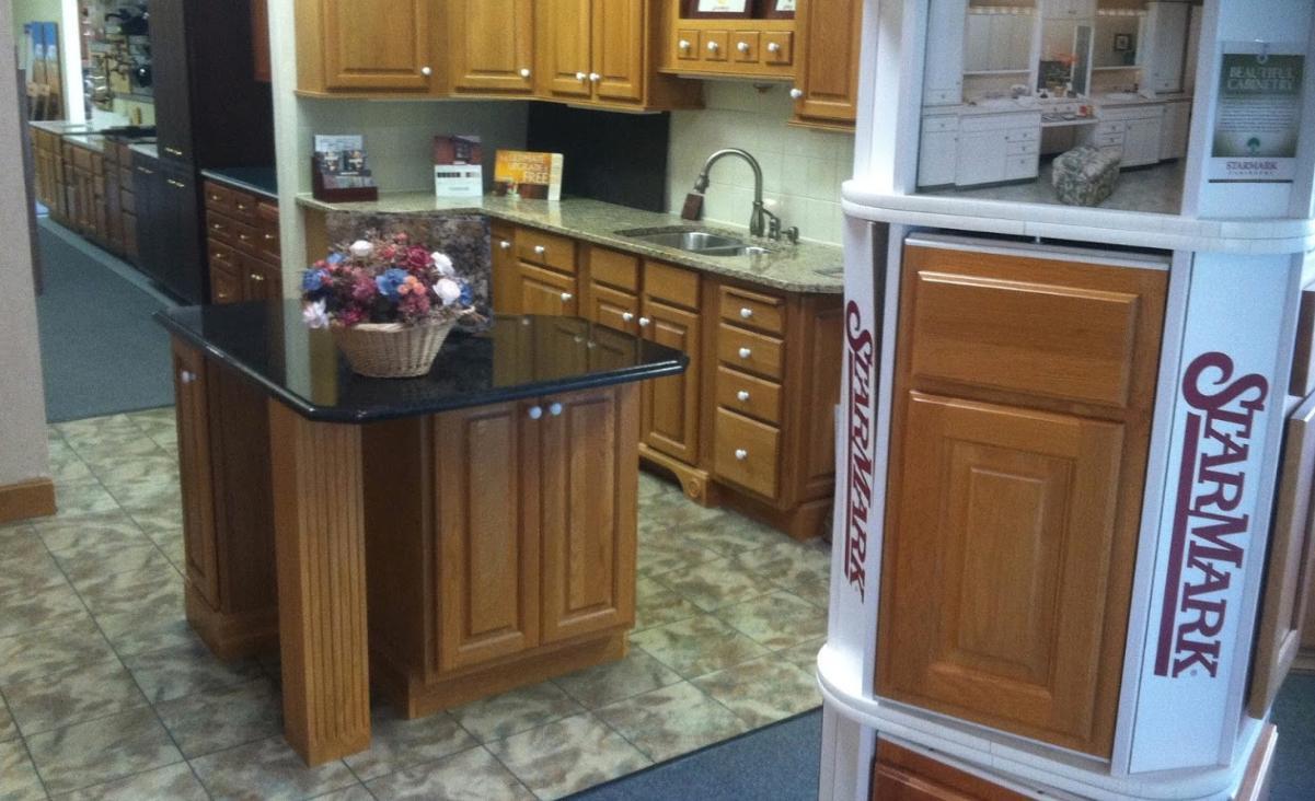 doerschuks bath and kitchen showcase canton ohio 44705 thebathoutlet