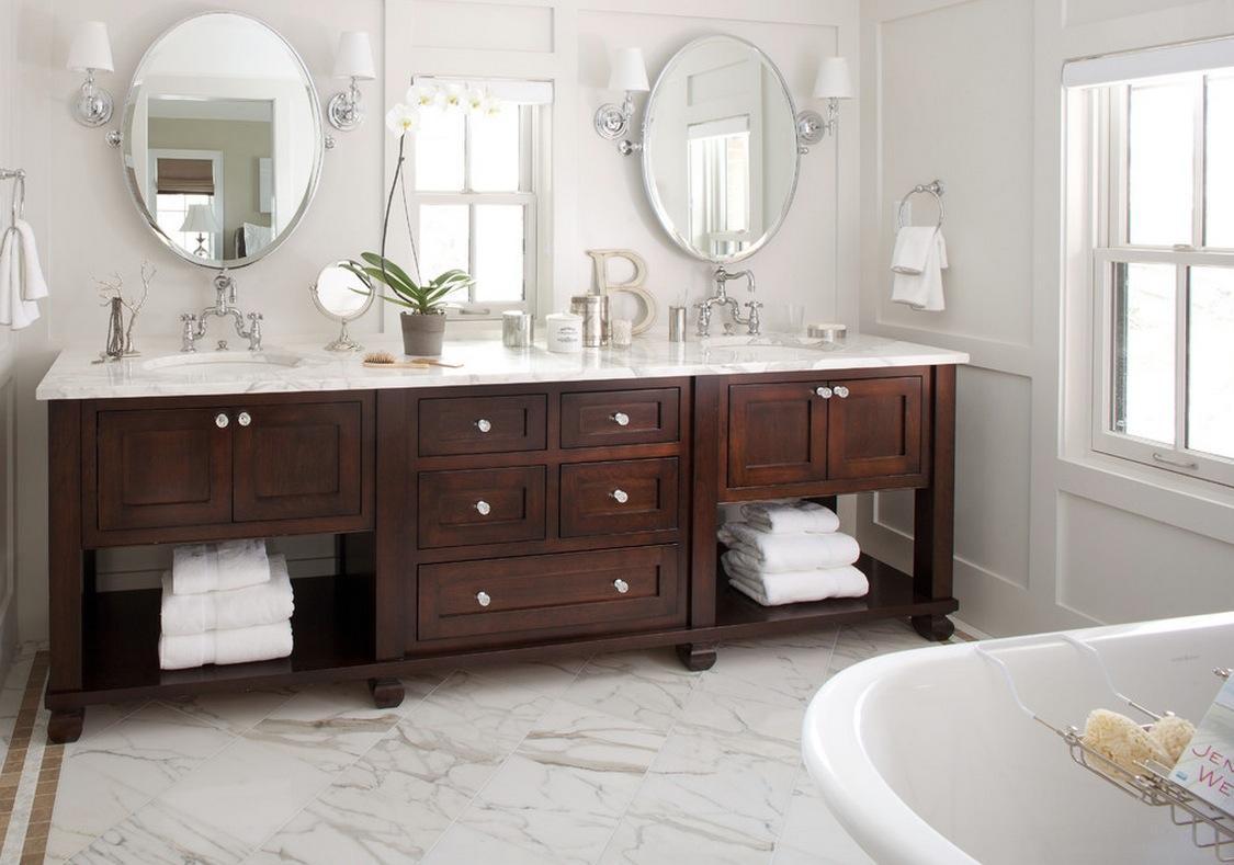 Imagineer Remodeling Westlake Village California - Bathroom remodeling ventura county