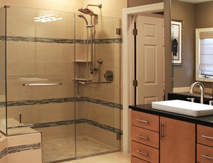 Addison: Find Bathroom & Kitchen Showrooms