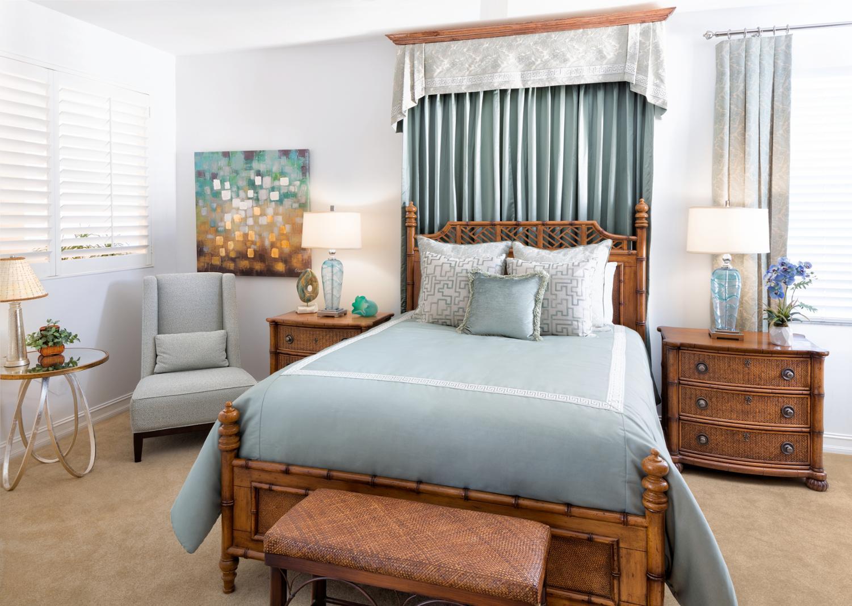 Decorating Den Interiors - Naples, Florida 34119 - OneRemodel