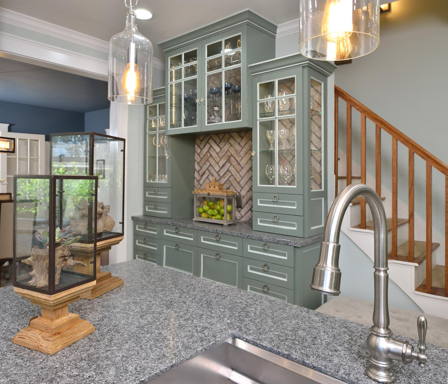Uncategorized. Kitchen Remodeling Wilmington Nc. jamesmcavoybr Home ...