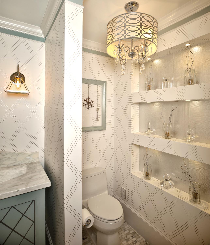 Find Bathroom & Kitchen Professionals