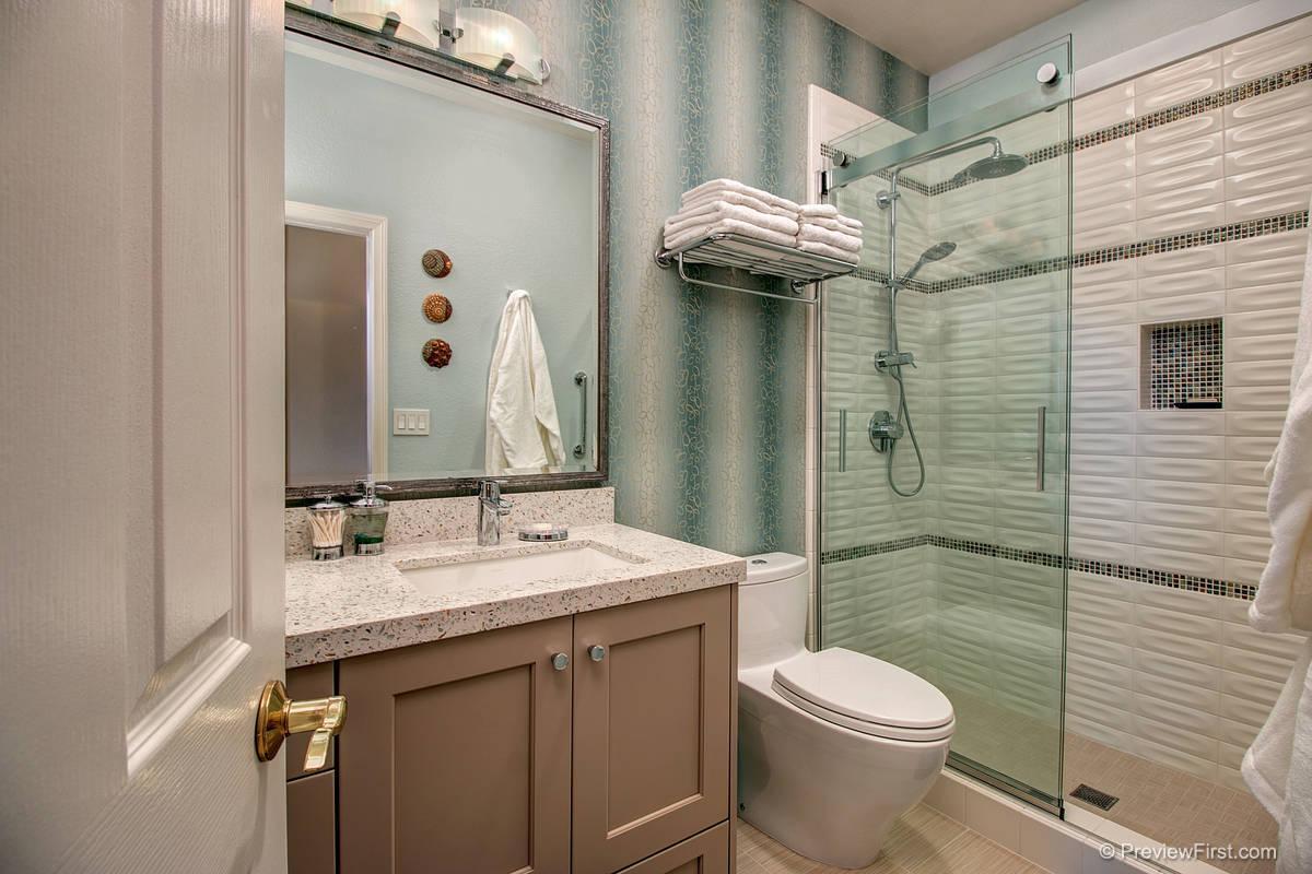 Maroon Bathroom Accessories Bathroom Design Photos