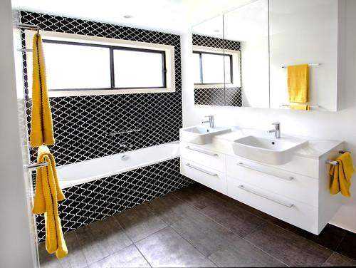 ... Interiors By Steven G. Luxury Interior Design Showroom