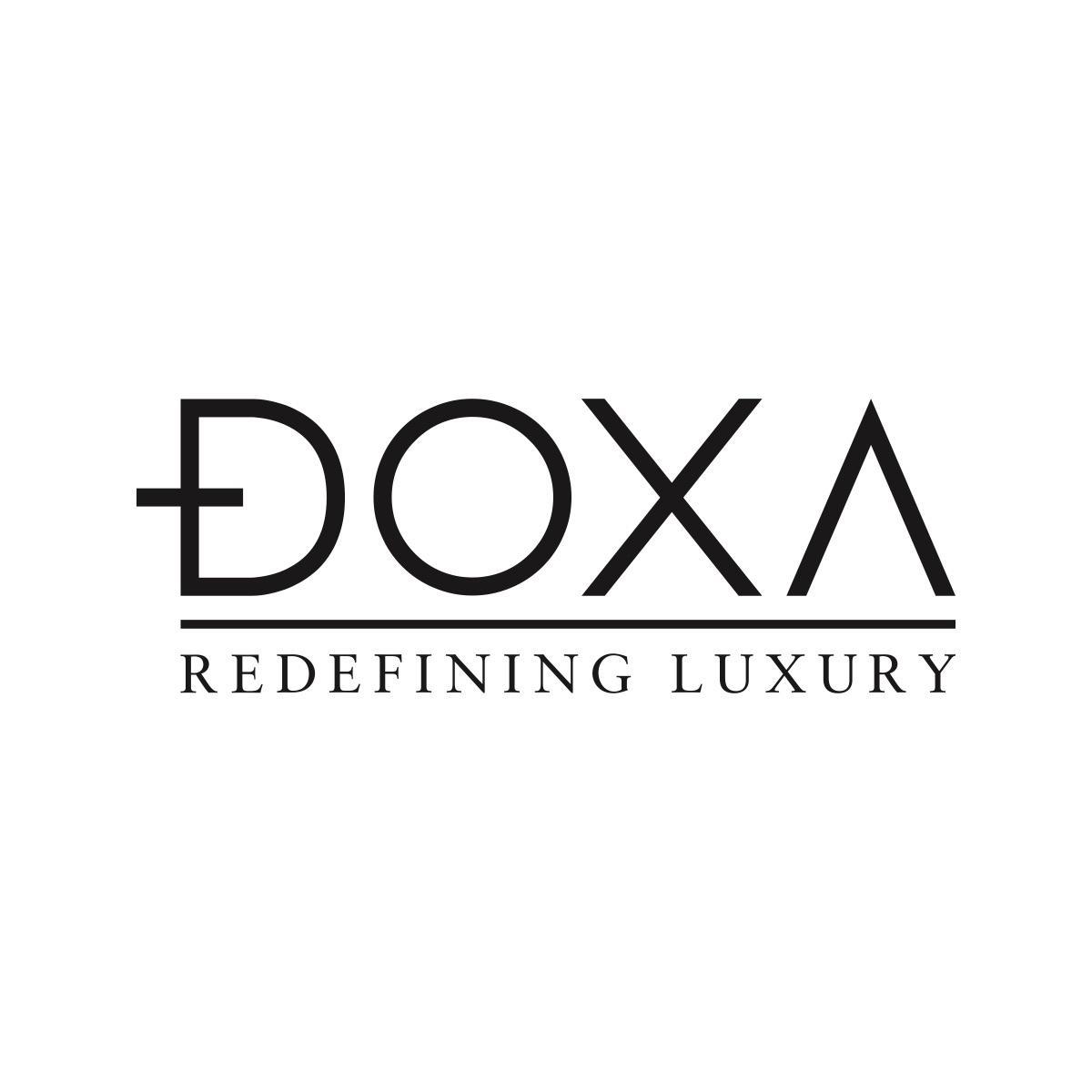 TheBathOutlet.com - Luxury Bathroom Accessories & Fixtures