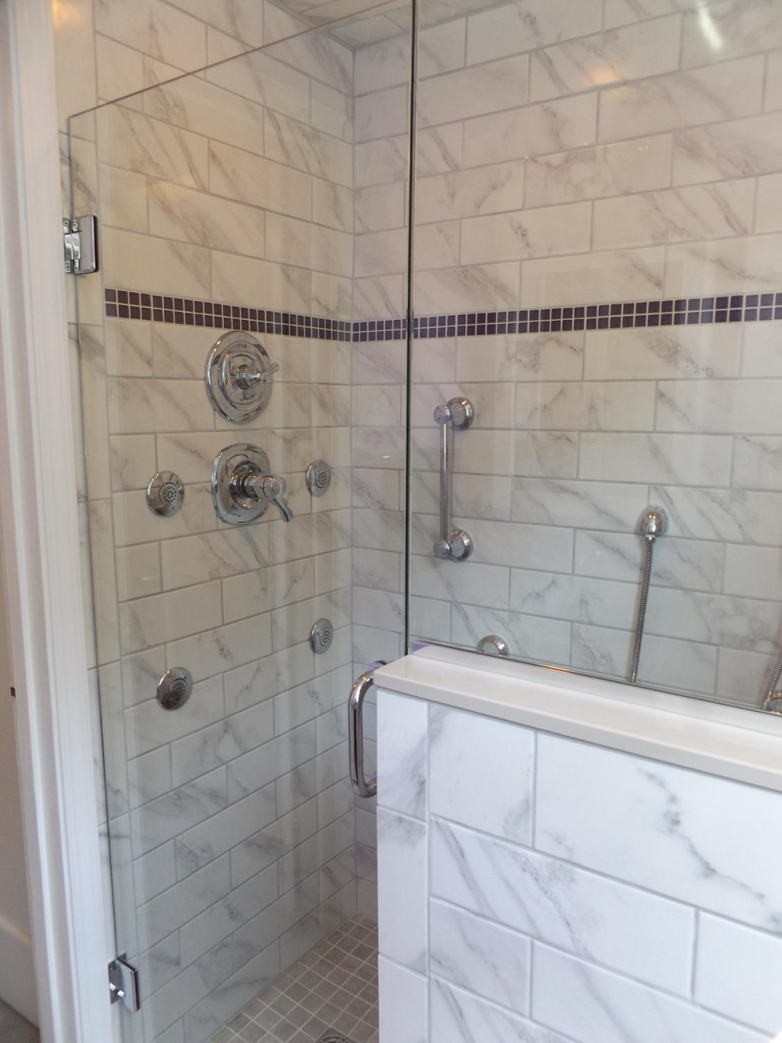 Dreammaker Bath And Kitchen Pittsburgh Pennsylvania 15227