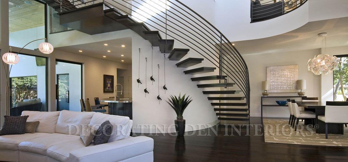 Decorating Den Interiors - Dana MacMillan - Bedminster, New ...