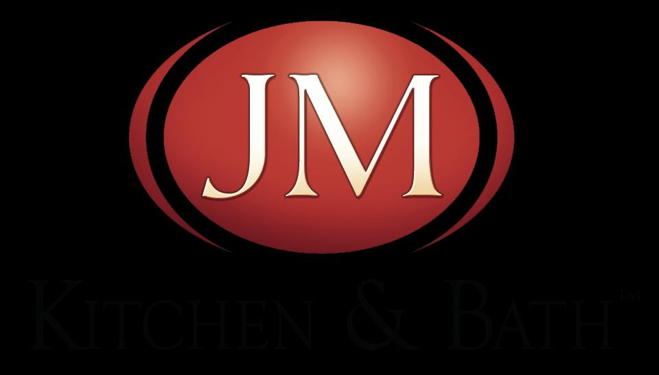JM Kitchen and Bath - Denver, Colorado 80202 - TheBathOutlet