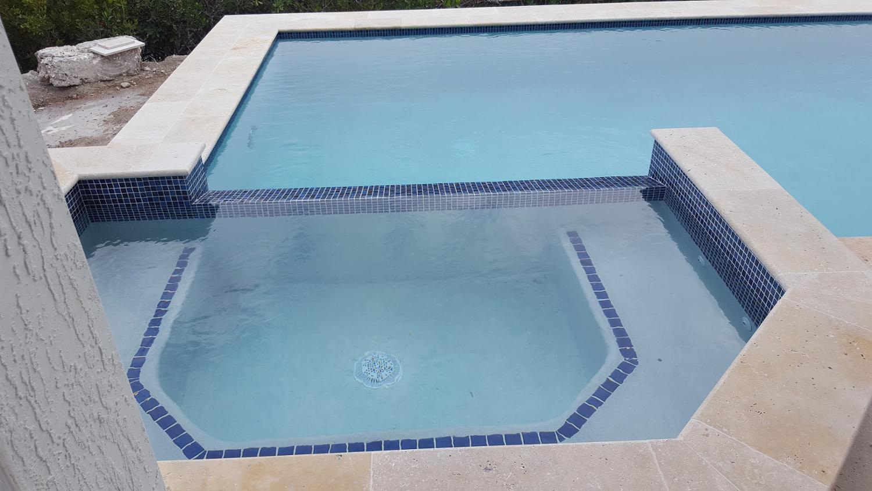 Concept Tile Kitchen & Bath - Tavernier, Florida 33070 - OneRemodel