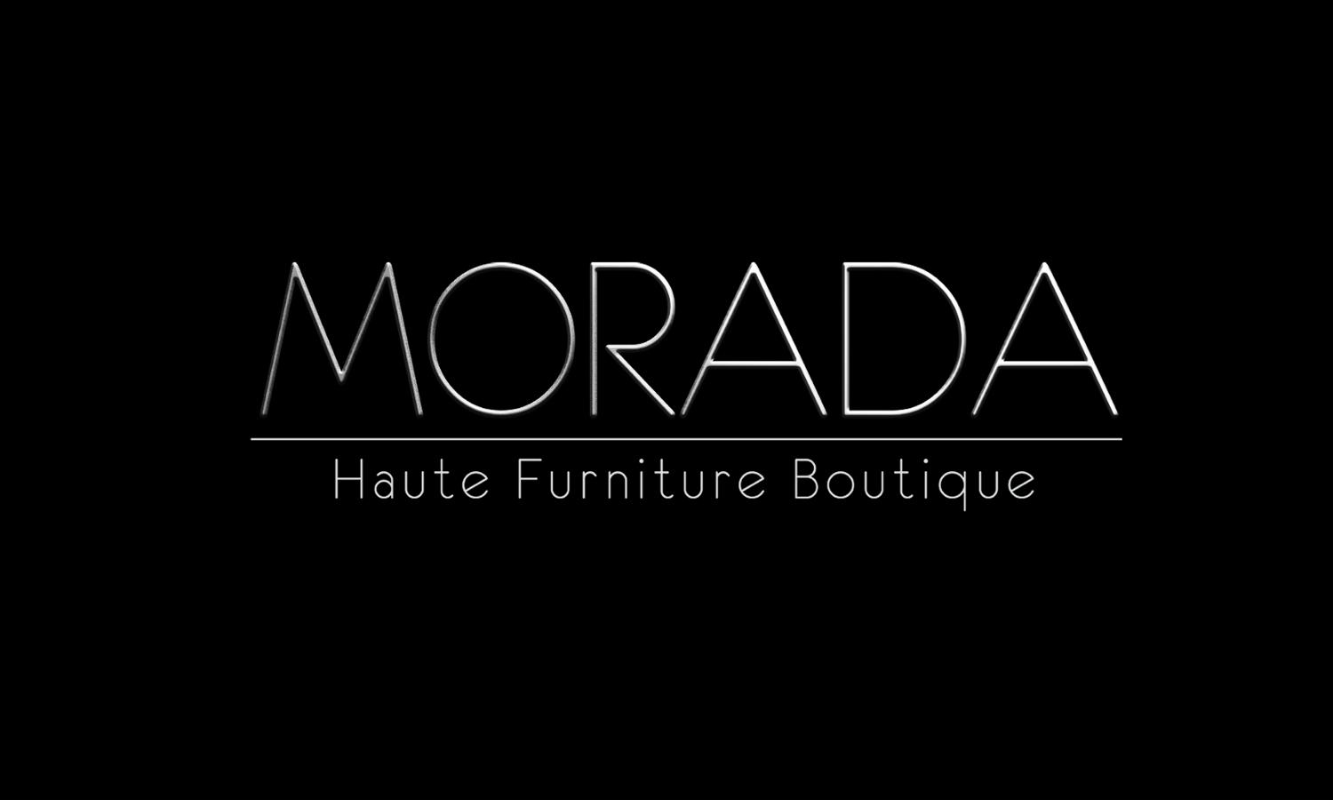 Morada-Haute Furniture