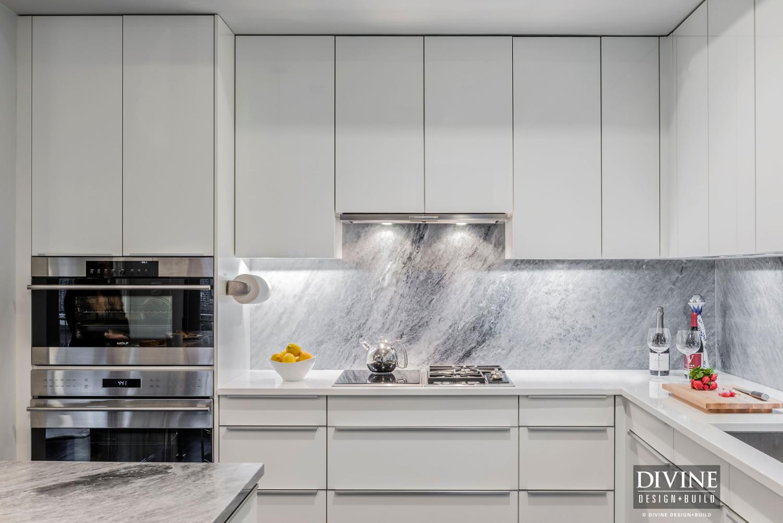 Find Bathroom & Kitchen Showrooms