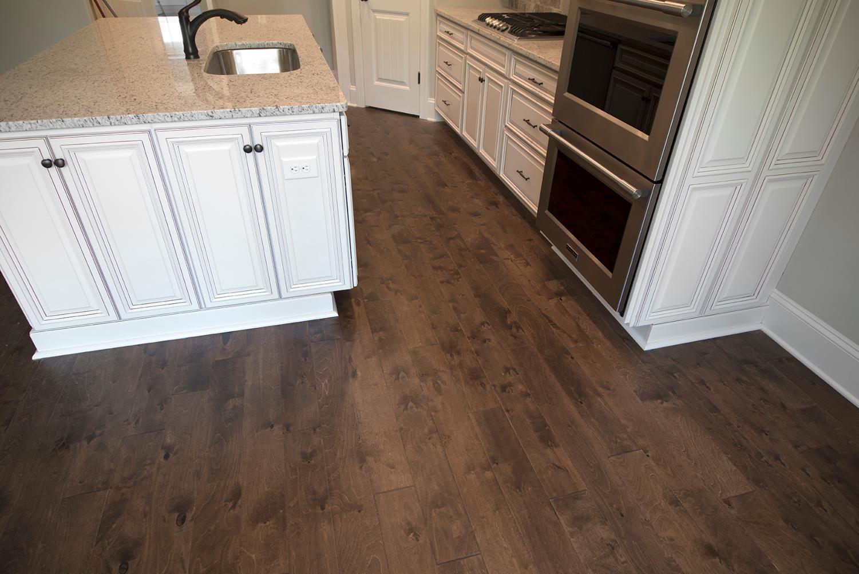 Inspired flooring design llc spring hill tennessee for Inspire flooring