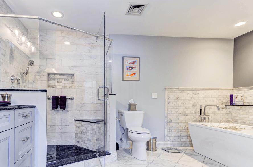 Rhode Island Kitchen And Bath Warwick Rhode Island 48 Gorgeous Bathroom Remodeling Ri