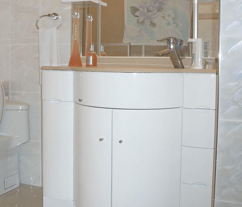 Simple Kitchen And Bath simple kitchen and bath - philadelphia, pennsylvania 19123