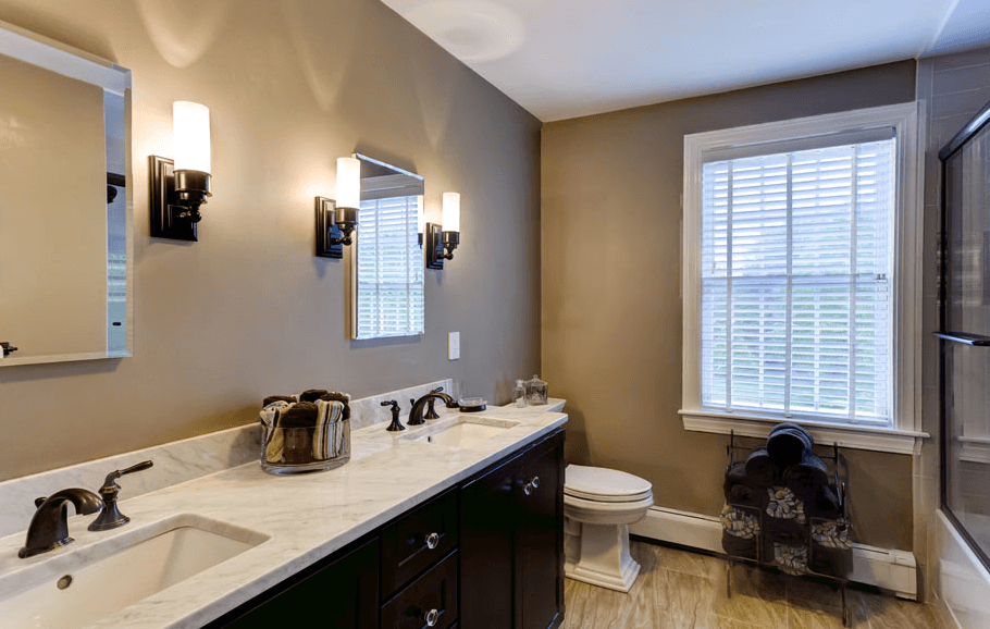 Rhode Island Kitchen And Bath Photo