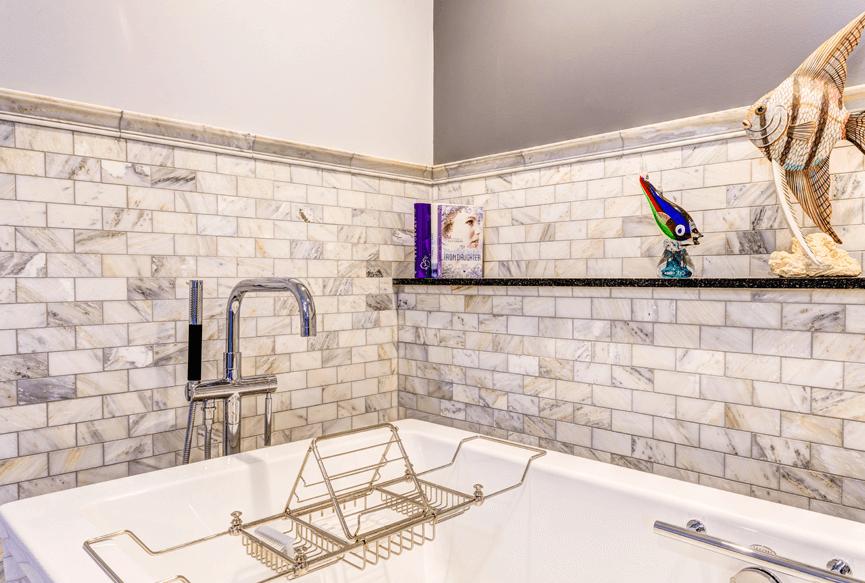 Rhode Island Kitchen And Bath Warwick Rhode Island - Bathroom showrooms in ri