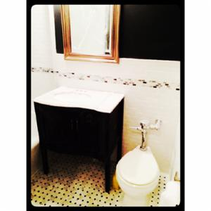 professionals/2016-06-22/bathroomreno721-4CQJ3.jpg