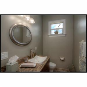 Coventina Builders LLC Photo