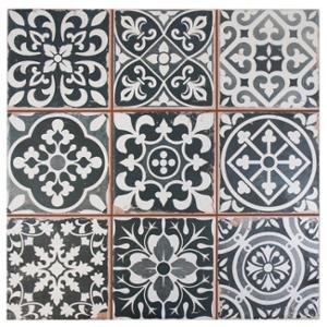 professionals/2016-08-04/somertile-13x13-inch-faventia-nero-ceramic-floor-and-wall-tile-case-of-10-fd0ca4a0-d871-4528-a1e9-5c9b0adcd904_600-YCXLG.jpg