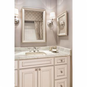 professionals/2016-11-22/bathroom2-X9L25.jpg
