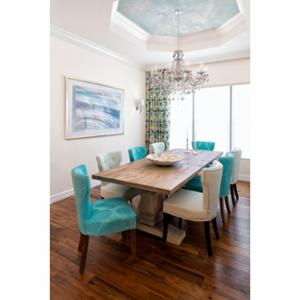 professionals/2016-11-22/dining-room-2-45J9Y.jpg