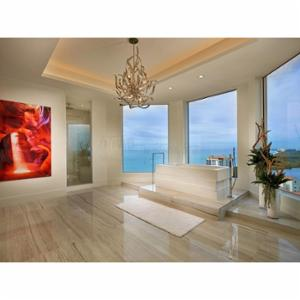 Interiors by Steven G. Seasons at Naples Cay Design