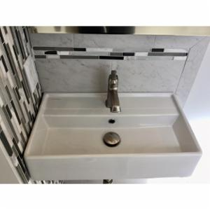 Scarabeo 5002,S2077-Brushed Nickel all/2018-03-05/sink2-6043G.jpg