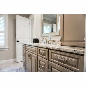 professionals/2018-05-24/completed-bathroom-remodel-apex-nc10-M7NII.jpg