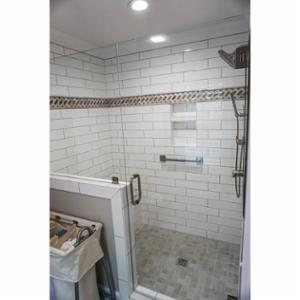professionals/2018-05-24/completed-bathroom-remodel-apex-nc9-KAEKZ.jpg